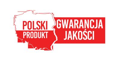 http://sportservice.pl/data/include/cms/SKLEP_SPORT_SERVICE_POLSKI_PRODUKT_LOGO.png