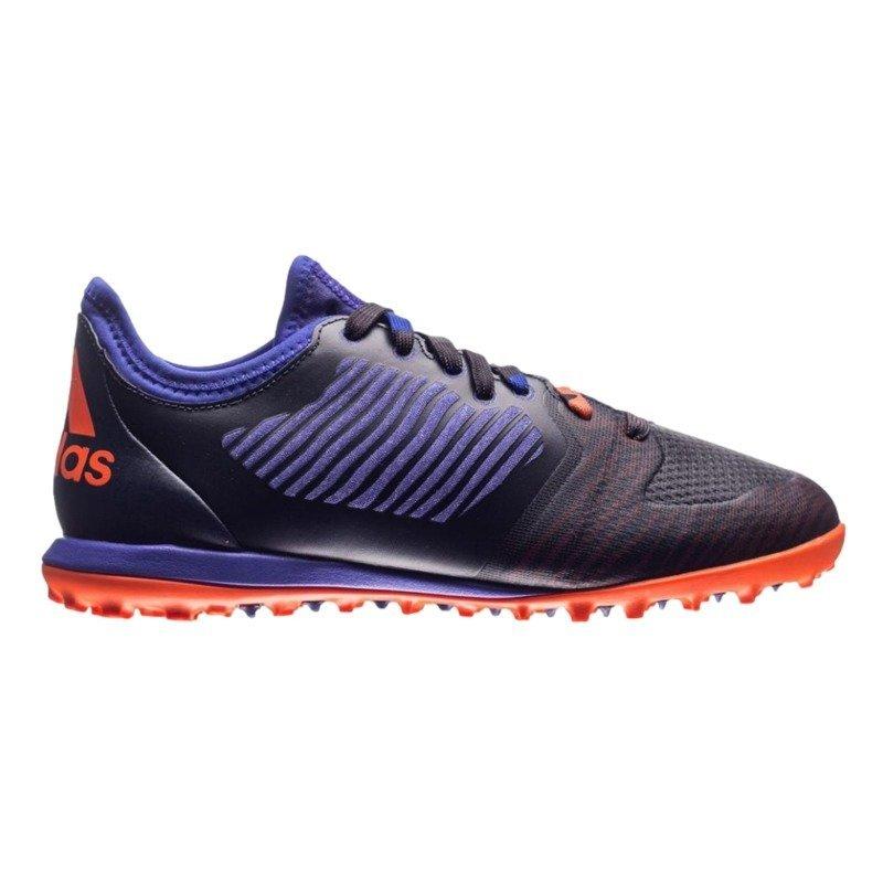 sklep sportowy adidas online