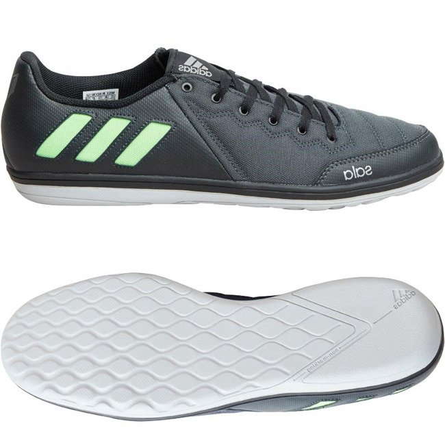 b2f3a197188a3 buty adidas halówki internetowy