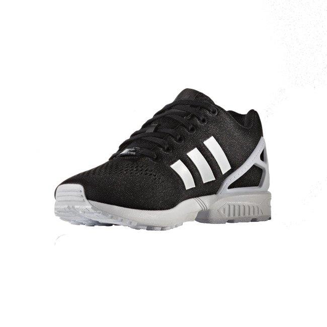 buty męskie adidas zx flux em s76499