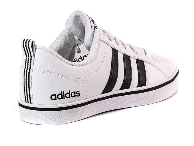 buty adidas pace