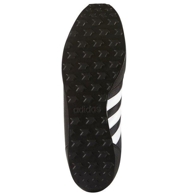 buty adidas neo city racer f99329