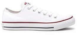 TRAMPKI CONVERSE ALL STAR OX M7652C