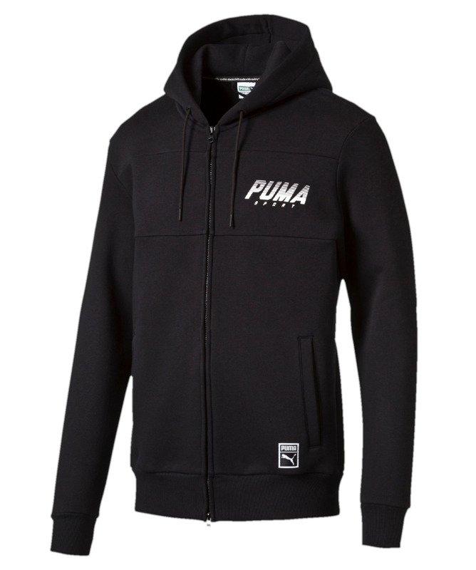 240aae2c88864 Puma | Sklep sportowy Sport Service - sklep online