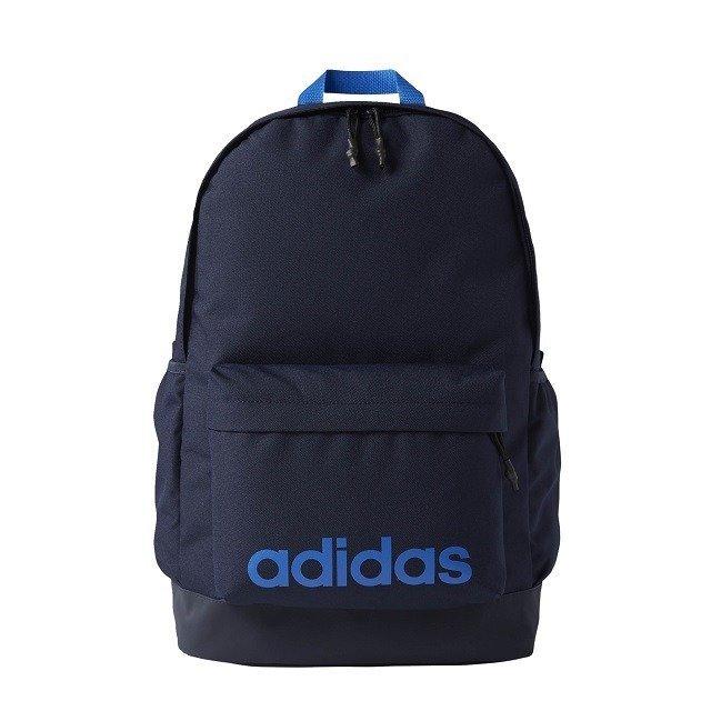 fbc46d162e5f7 Adidas | Sklep sportowy Sport Service - sklep online