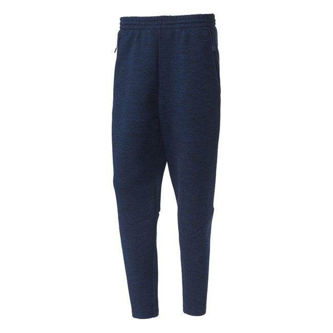 822f7348931fb8 Spodnie dresowe męskie ADIDAS Z.N.E. TRAVEL PANTS