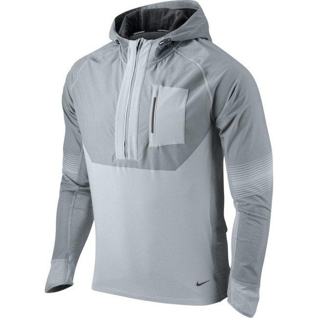 najlepszy dostawca szczegółowy wygląd zaoszczędź do 80% Bluzka męska Nike Sphere Hoddy 519787 066