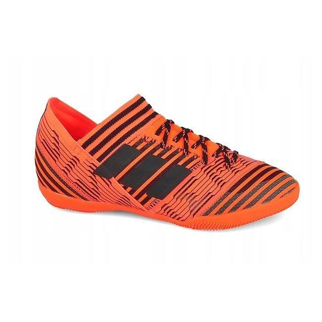 Buty halowe Adidas Nemeziz Tango 17.3 | Obuwie  MĘSKIE
