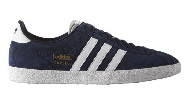 buty adidas gazelle og w reviews