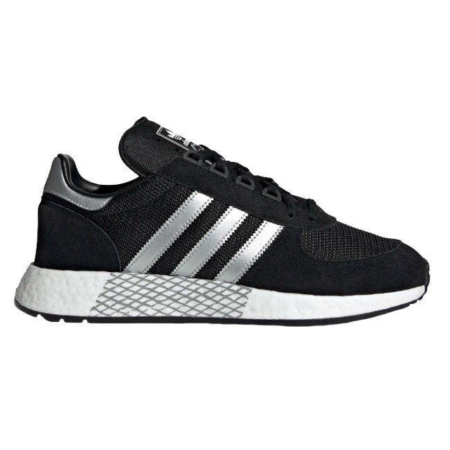 Buty męskie sportowe Adidas MARATHONX5923 | Obuwie  Obuwie