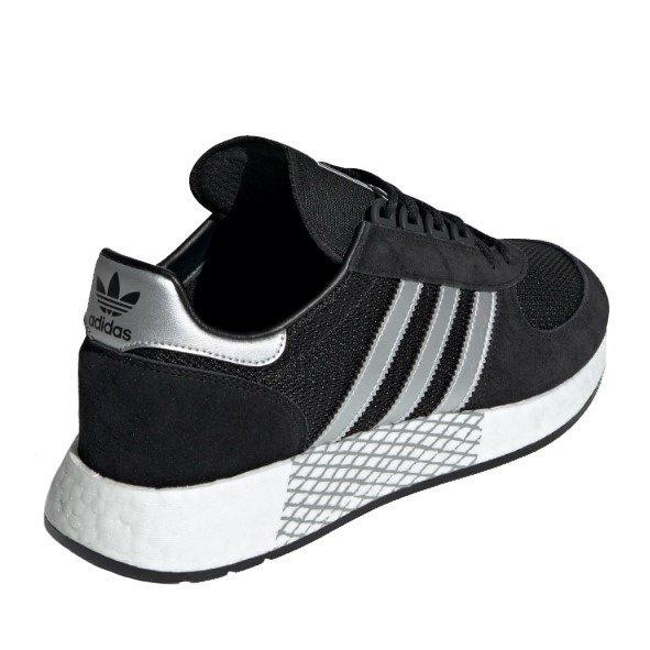 Buty Meskie Sportowe Adidas Marathonx5923 Obuwie Obuwie Meskie Buty Sportowe Obuwie Obuwie Meskie Buty Miejskie Sportowe Obuwie Obuwie Meskie Buty Do Biegania Sport Bieganie