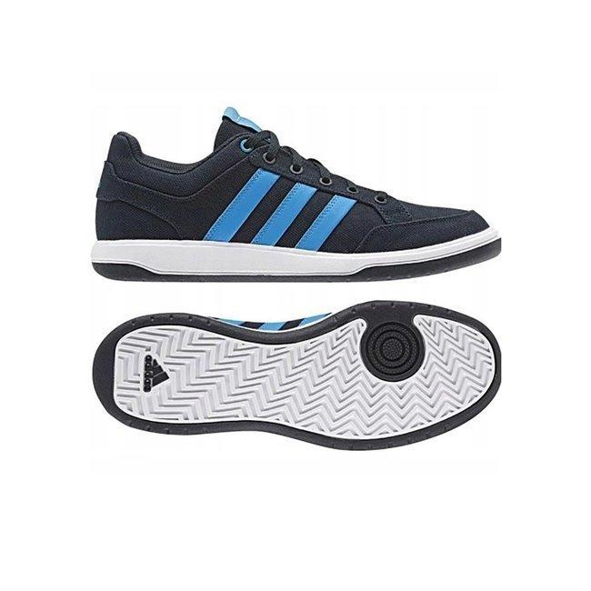 Buty męskie sportowe Adidas Oracle D66809 VI STR | Obuwie