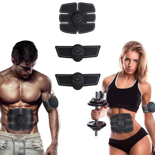 stymulator montażu męskiego