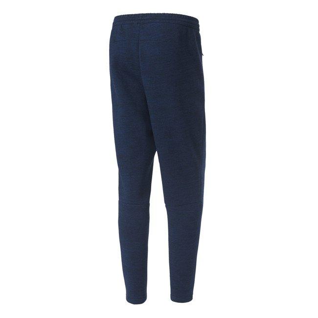 Spodnie dresowe męskie ADIDAS Z.N.E. TRAVEL PANTS   Odzież