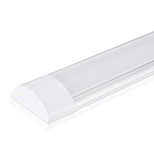 Panel led 120 cm lampa