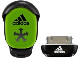 TRENER ADIDAS MICOACH SPEEDCELL IPHONE 4 4S