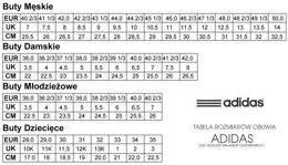 Tufry Adidas X 16.3 TF BB5665